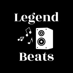 Pretty Lady (Free Beat)