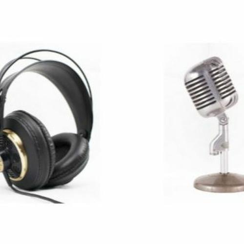Audio-Betrachtung - Jesus begegnen wie beim ersten Mal