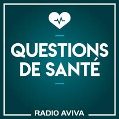 QUESTION DE SANTE - A DE TASSIGNY, LE SOMMEIL - 260821