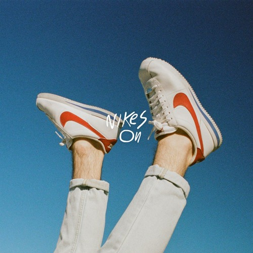 Nikes On