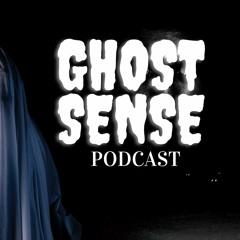 Ghost Sense Paranormal - Episode 1: 1992