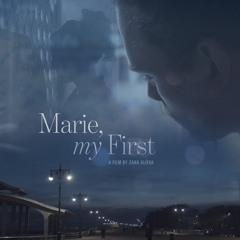 Erik And Marie