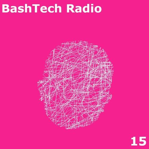 BashTech Radio 15