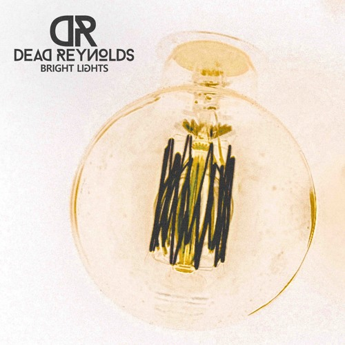 Dead Reynolds - Bright Lights (WAV and MP3)