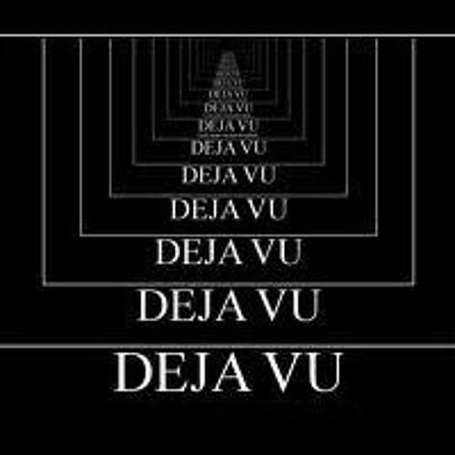 DEJA - VU       DYSON  ft ZENIDX