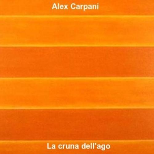 La Cruna dell'Ago (2002)