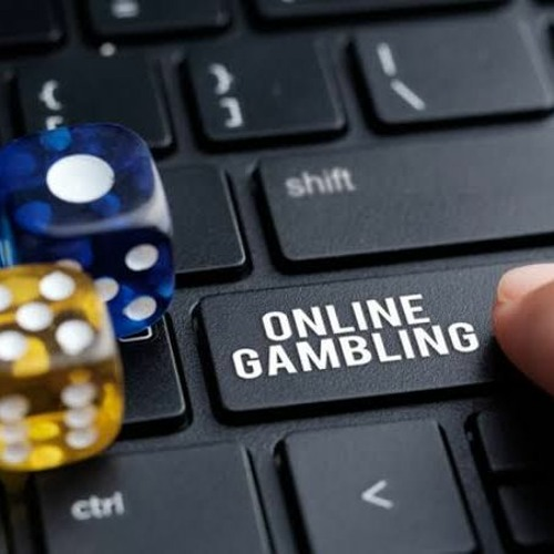 The Best Online Poker Qq Pkv Games Domino Gambling Site By Head