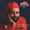 Must Be Santa (Album Version)