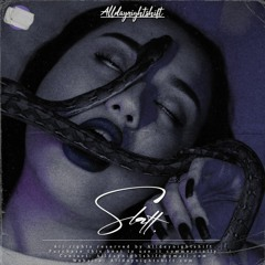 [BEAT] Slatt - Bouncy Melodic Rap Beat / Gunna Type Beat - Prod. by Alldaynightshift🌗