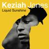 Keziah Jones - Runaway