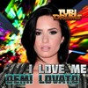 Demi Lovato 💝 I Love Me 💝DJ FUri DRUMS Circuit House  eXtended New Energy Club Remix FREE DOWNLOAD mp3