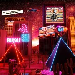 BIJOU - New Ways To Love (feat. Bekah)[SNBRN Remix]