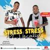 Download PC Vocalists-Stress stress .mp3 Mp3
