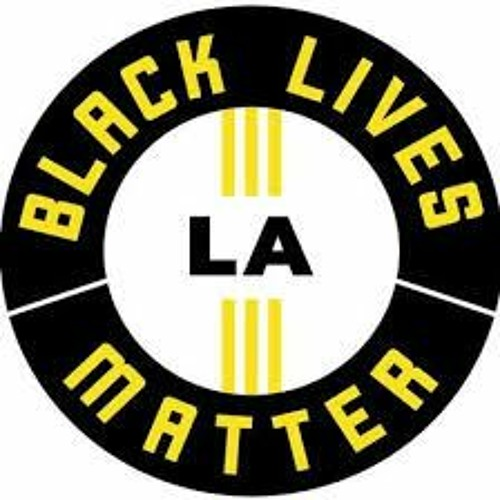 Black Lives Matter in the Age of Coronavirus: Melina Abdullah