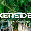 Download GIVEON X NOKS, NOVA & KENSIDE - Heartbreak Anniversary (REMIXZOUK) 2K21 Mp3