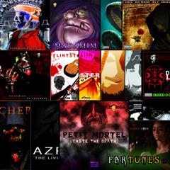 Fartunes LP (2021) {FULL ALBUM}