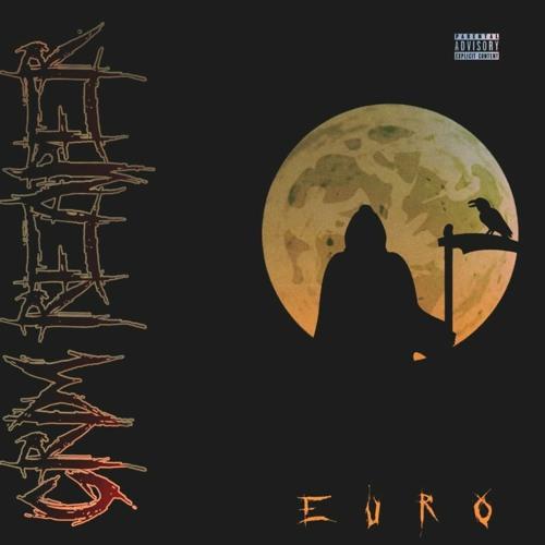 Reaper Ft. Bino Svge