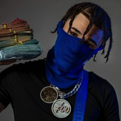 Rondodasosa Feat XXXTentacion - Dubai Buck RMX