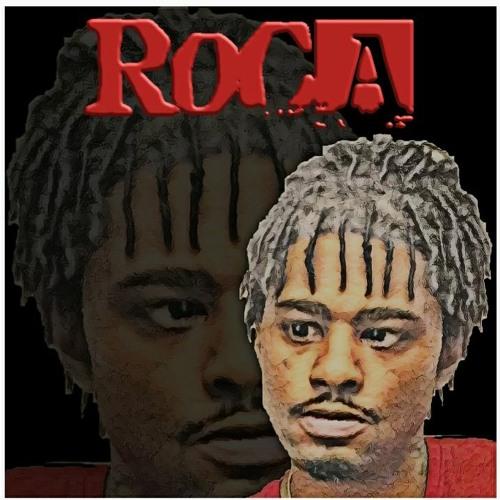 Roca- My Life