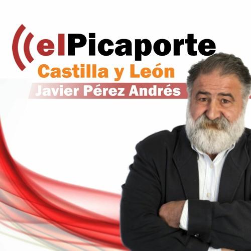05,12 EL PICAPORTE