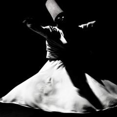 Epi - Lotfi Bouchnak (S@M Remix) /مولاي اسق العطاش