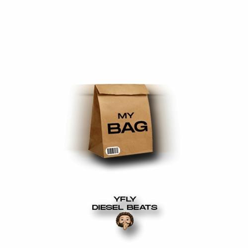 My Bag. (Prod. Diesel Beats)