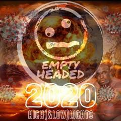 2020 High(& Low)lights