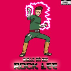 Bullz Da Kid - Rock Lee (Official Audio)