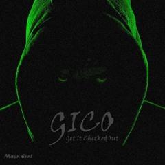 GICO (Prod. Mayn)