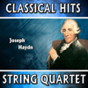 String Quartet No. 5 in D Major, Op. 64: I. Allegro Moderato