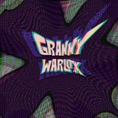 Granny Warlox