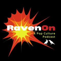 Raven On   House of the Dragon Teaser