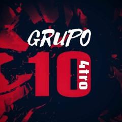 Cargo Una 40 - Grupo Diez 4tro