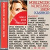 Download WORLDWIDE WIRELESS: Kashmir • Movement & Locations. Mp3