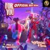Download davido x teni for you official instrumental prod by wacckkidbeats.mp3 Mp3