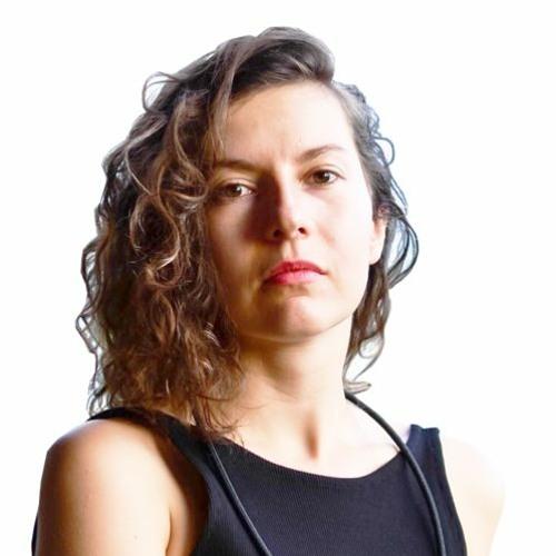 Виолетта Рябко, Greenpeace. Вечнозелёные коммуникации