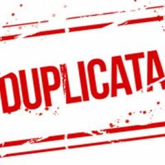 DupliKata - LeConquerant Ft Yowda