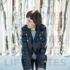 Life Notes Sessions #6 / Idit Frenkel