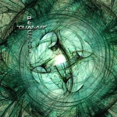 Peaceful- 'Quasar'