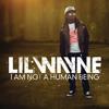 YM Salute (Edited Version) [feat. Lil Twist, Lil Chuckee, Gudda Gudda, Jae Millz & Nicki Minaj]