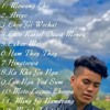 Download New Bhutanese Songs 2020 Mp3