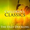 The Ballad Of Davy Crockett