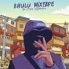 KHULU MIXTAPE [FREE DOWNLOAD] mp3