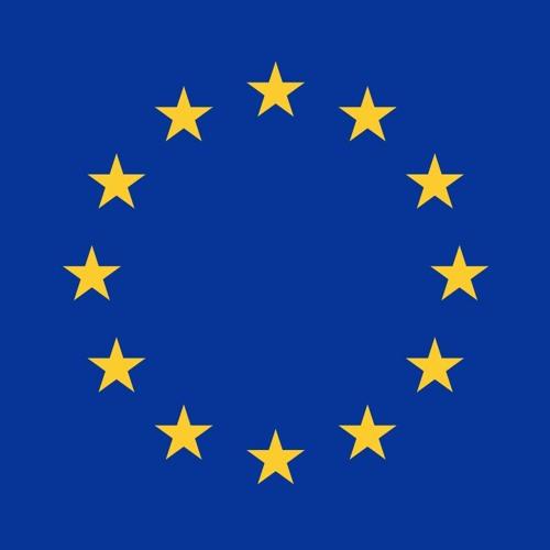 Episode 2 - About EU