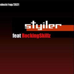 Sala (Feat RockingSkillz)