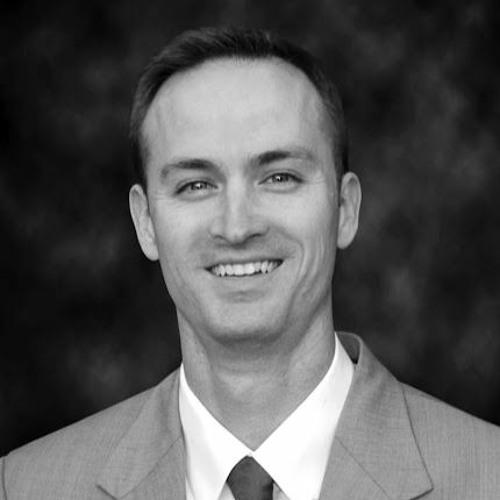 BFT Interview: Todd Miller