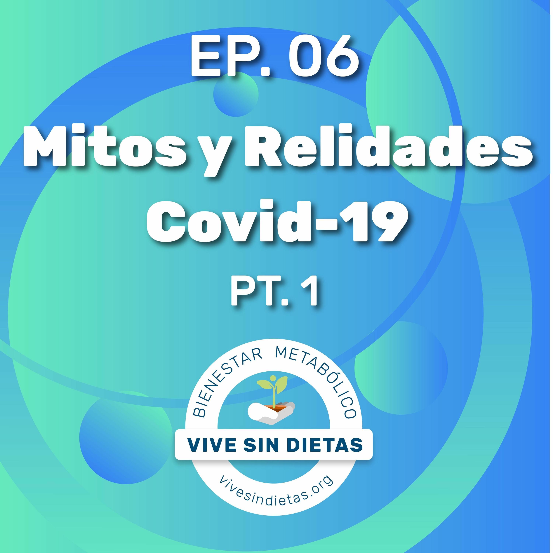 6.-Mitos y Realidades Covid-19