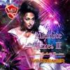 Download Midnite Mixes 2 - Dil Aisa Kisine Mera Mp3