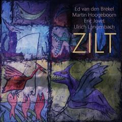 ZILT III  (vd Brekel/Hoogeboom/Jovet/Langenbach)