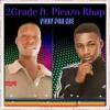 Download Pray for me :- Picazo rhap Ft. 2Grade Efejene Mp3